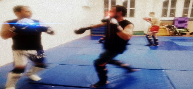 המדריך המלא למורה לאומנויות הלחימה והתנועה – חלק 2