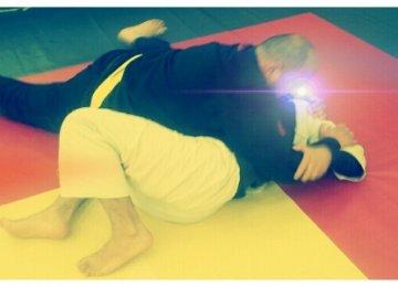 המדריך המלא למורה לאומנויות הלחימה והתנועה – חלק 3